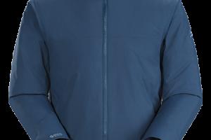 Koda Jacket Men's
