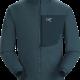 Proton LT Jacket Men's