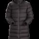 Seyla Coat Women's